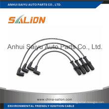Câble d'allumage / fil d'allumage pour Chery Fulwin (SL-2308)