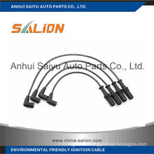 Ignition Cable/Spark Plug Wire for Chery Fulwin (SL-2308)