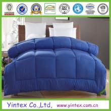 Hot Sale Microfiber Duvet/ Polyester Duvet/Microfiber Comforter