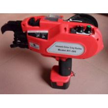 Máquina de alambre de amarre de varilla automática
