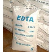 High Quality EDTA -Ethylene Diamine Tetraacetic Acid (EDTA Zn, 2Na, Ca, Fe, Mn, etc)