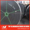 Acid & Alkali Resistant Ep/Nn100-600 Conveyor Belt