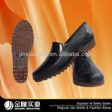 black market shoes JX-922