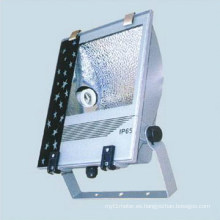 Dispositivo de iluminación de reflector (DS-319)