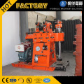 Exploration Rig Spindle Drilling Rig Machine