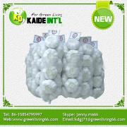 Pure White Common Garlic Price