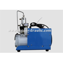 OEM/ODM for China Air Compressor,Pcp Air Compressor,Paintball Air Compressor Manufacturer 4500 psi pcp air rifle electric pump export to India Supplier