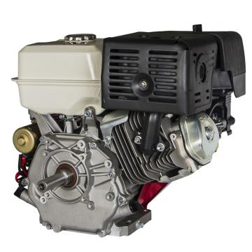 4 Stroke 15HP Small OHV Gasoline Engine 420CC 190F