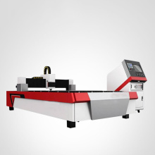 Precision Fiber Laser Cutting Machine 500w