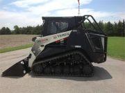 Excavator Parts for Caterpillar/ Kobelco/ Yanmar (width: 100mm---900)