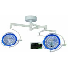 Бестеневой круглый Тип хирургического светильника