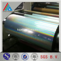 Christmas Ornament Laminating Holographic PET Film