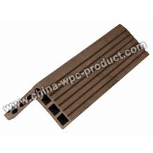 WPC Decking nuevo molde 1