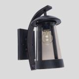 E27 23W CE/UL Outdoor Modern Lamp