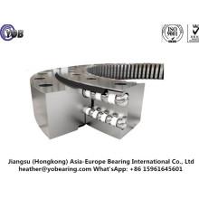 Fh-020 Types of Slewing Rings Bearing