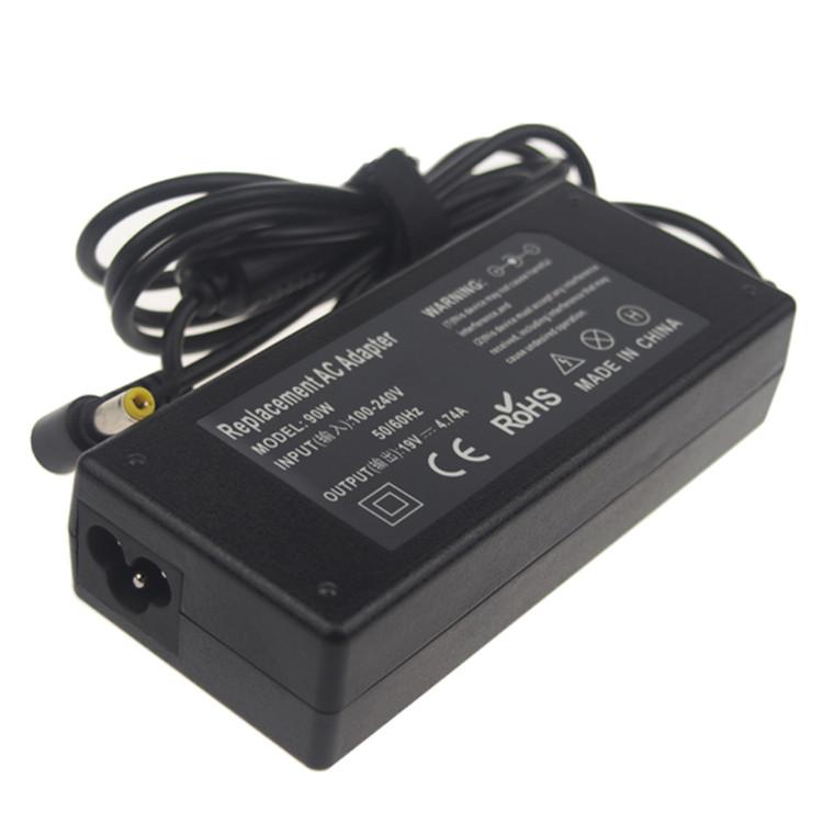 benq adapter 19V 4.74A (3)