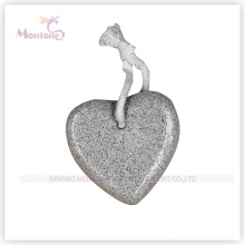 Heart Shaped Foot Pumice Stone