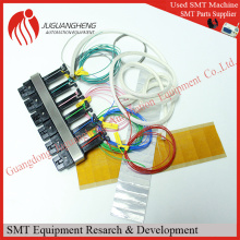 SMT E43-0900-85 Thermocouple ECD