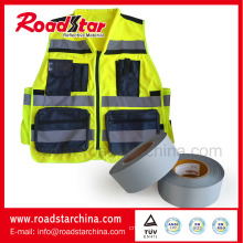 2016 New reflective rim tape for clothes