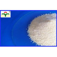 Waterborne Coating Grade CMC Carboxymethyl Cellulose as Wat