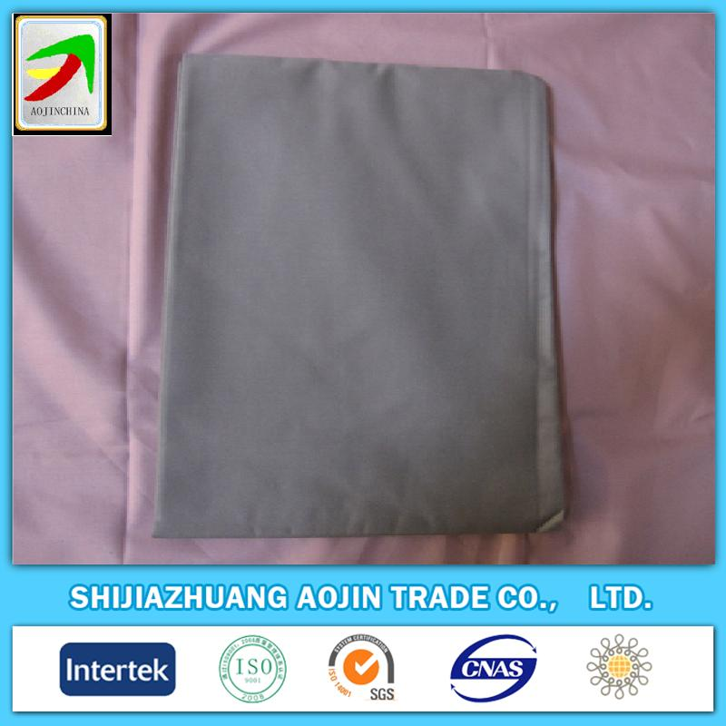 t/c65/35 21x16 128x60 Vat dyed Antistatic fabric