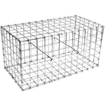 Одиночный провод Gabion Box Basic