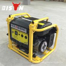 CLASSIC CHINA Hochwertiger heißer Verkauf wassergekühlter Generator 220v beweglicher Generator, 3Kw Benzingenerator ohv