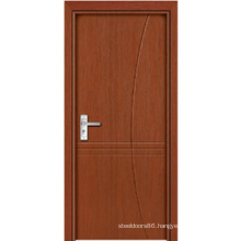 PVC Door (PM-M017)