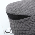 Travel Sleeping Neck Pillows