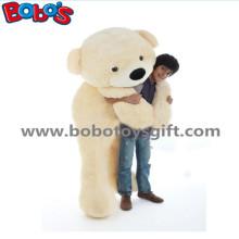 """72 """"Geburtstagsgeschenk Softest Plüsch gefüllte Spielzeug Bär in großen großen Riesige Teddybär Tier Spielzeug"""