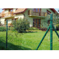 Europ Fence-Holland Wire Mesh