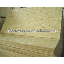 9mm,18mm OSB sheet, best price OSB board