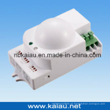 Interruptor de sensor de movimento de microondas (KA-DP12B)