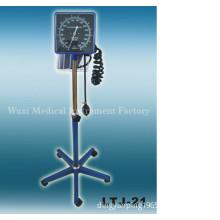 Wheel Type Aneroid Sphygmomanometer (LTJ-21)