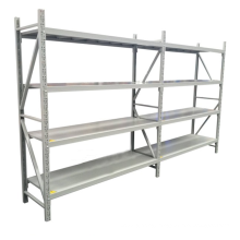exporter Metal shelve rack for warehouse/adjustable shelving/industrial shelves