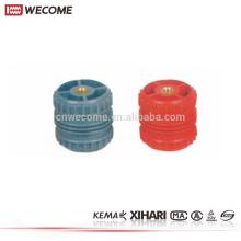 Isolateur Composite électrique