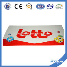 Toalla impresa promocional del tamaño completo (SST1068)