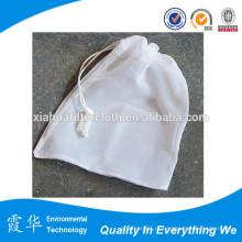 50 microns de malha de nylon filtro líquido sacos de leite de amêndoa