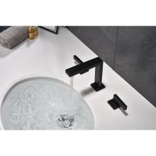 YL03116B Hot sale contemporary wash basin tap bathroom brass basin mixer water tap
