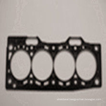 the queen of quality V330E4 cylinder head gasket