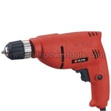 10mm 450W Electric Hand Drill Power Tools On Sale