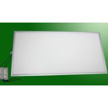 72W LED-Panel-Licht für Innenbeleuchtung