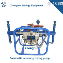 Pneumatic Injector Pump factory price in promotion