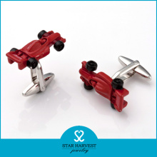 China Swank Personalized Cufflinks (SH-BC0021)