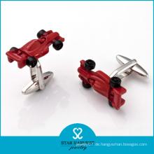 China Swank Personalisierte Manschettenknöpfe (SH-BC0021)
