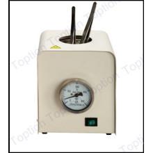 bacti-cinerator sterilize