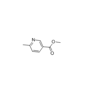 High Purity Methyl 6-methylnicotinate CAS 5470-70-2