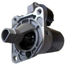 BOSCH STARTER NO.0001-108-160 voor CHRYSLER
