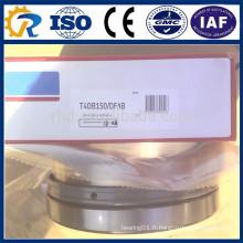 Roulements à rouleaux coniques T4DB150-DFAB