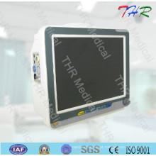 Multi-Parameters Monitor de Paciente Portátil
